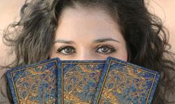 tarotkaarten gratis liefde