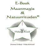 Maanmagie & Natuurrituelen