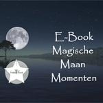 Maan Momenten + Maancirkel